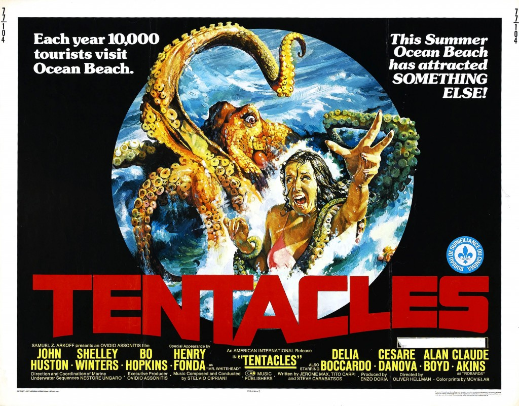 tentacles_poster_02