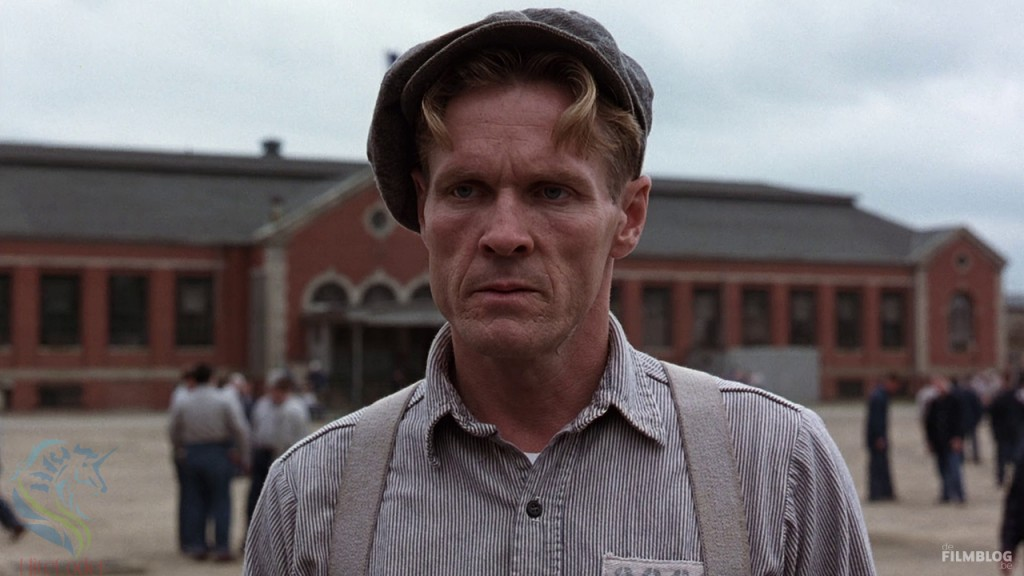 the_shawshank_redemption_william_sadler_pic06