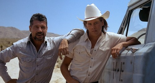 tremors38-ward_bacon-500x268