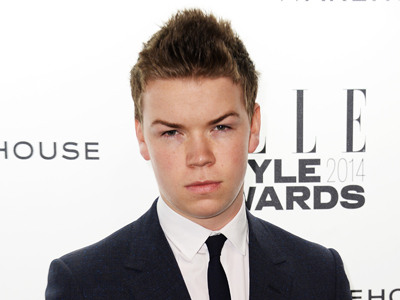 will-poulter-400x300