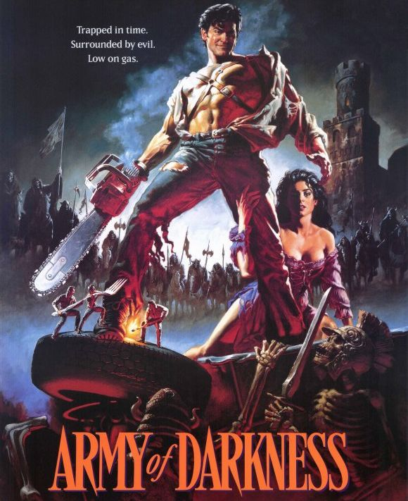 Army-of-Darkness-Poster