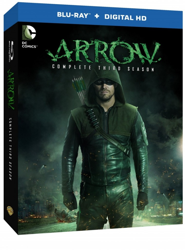 Arrow-season-3-DVD-cover-e1434569327608