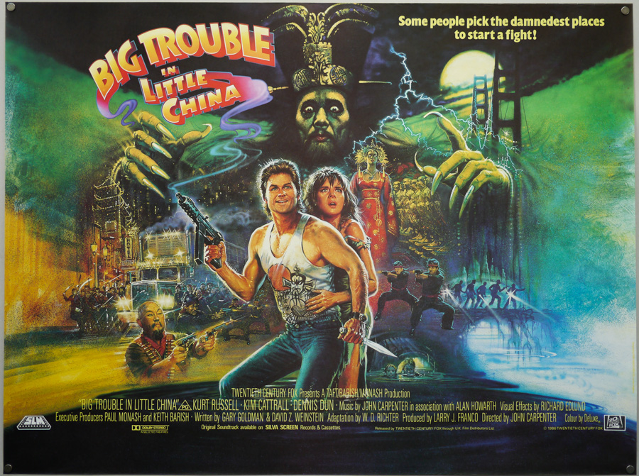 BigTroubleinLittleChina_quad_UK_Bysouth-1