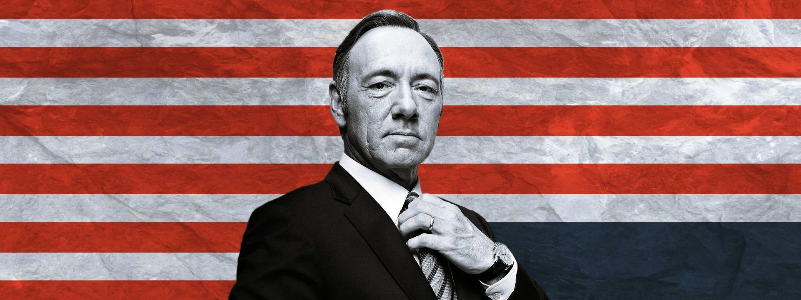 Boomstick Comics Blog Archive House Of Cards Quotes Wallpaper 29
