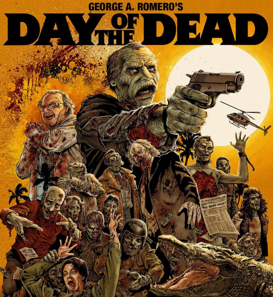 day-of-the-dead-remake-has-a-director