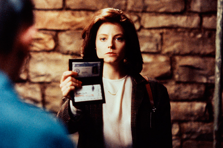 jodie-foster-clarice-starling-silence-of-the-lambs