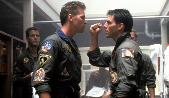 top-gun-review-2