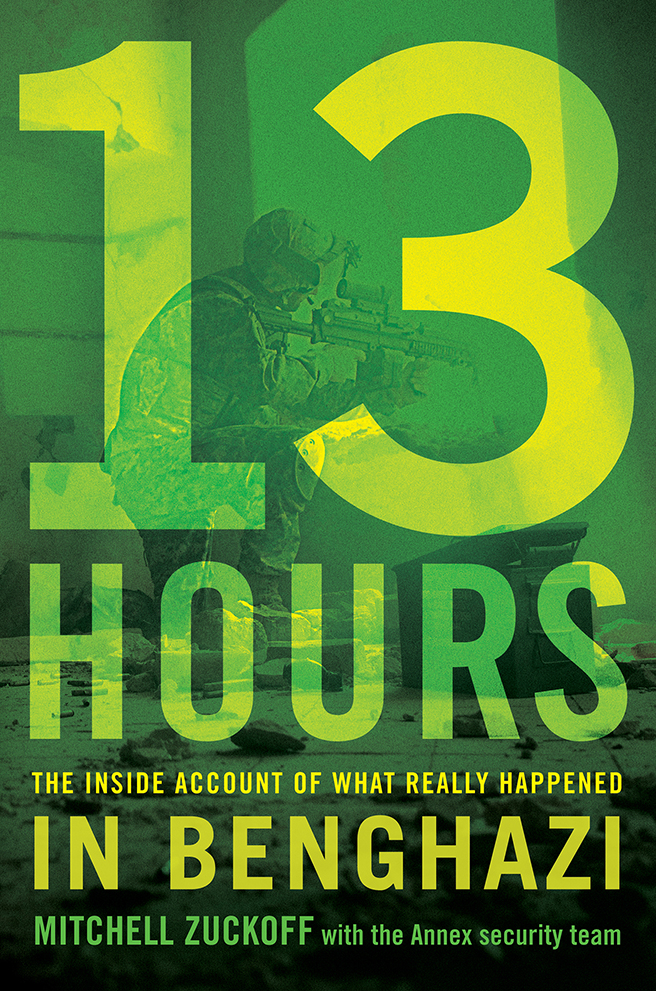 13-Hours-Book-Cover