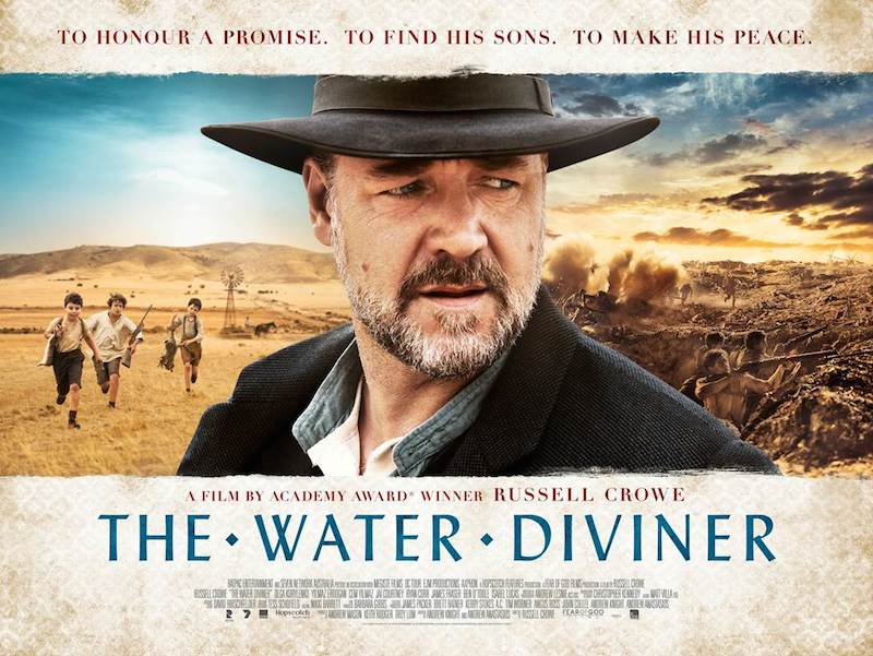 1422031082-The-Water-Diviner-Quad-FINAL