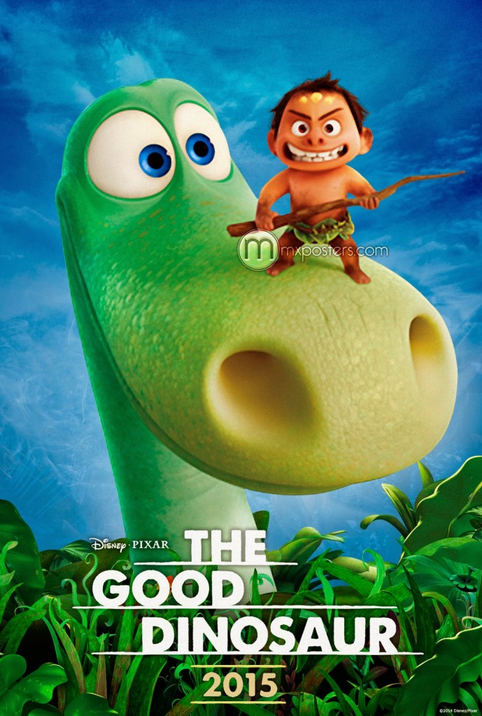 The_Good_Dinosaur_MxPosters