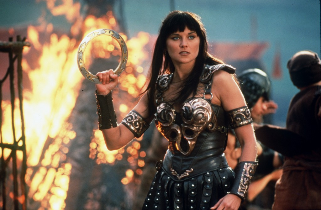 Xena_Warrior_Princess