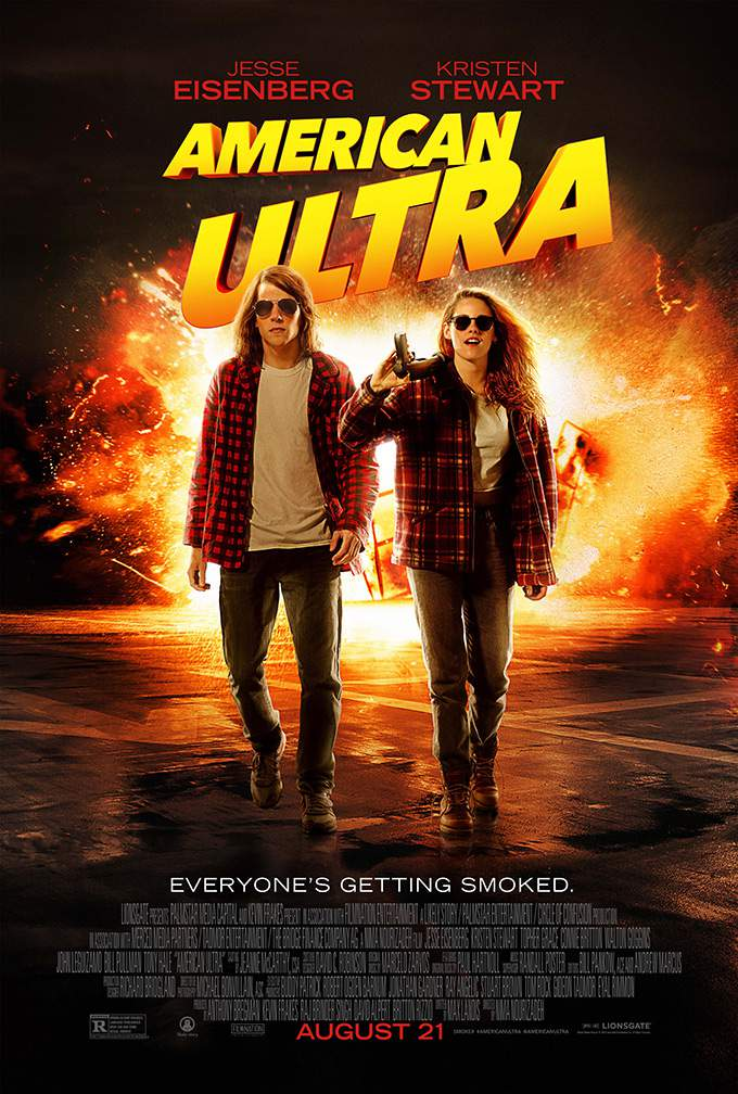 american-ultra-poster-final