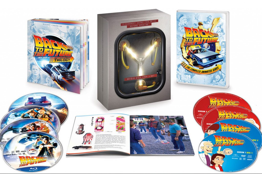 back-to-the-future-dvd-box-set-pic