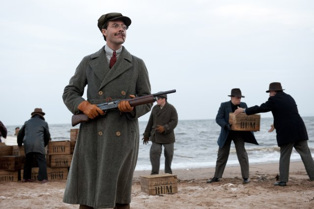 boardwalkempire21richardbeach