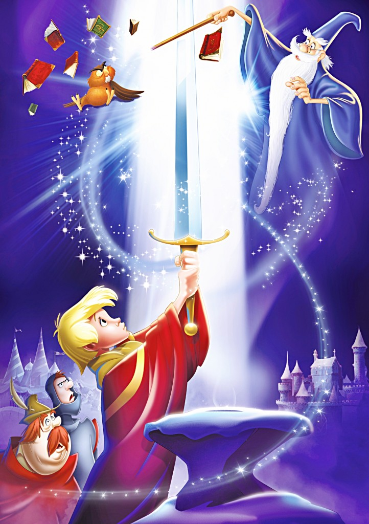 disney-the-sword-in-the-stone-poster