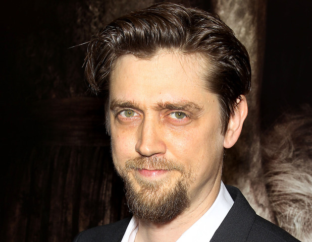 movies-andy-muschietti