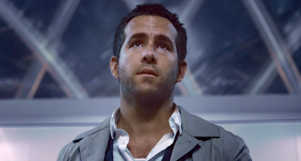 ryan-reynolds-in-self-less