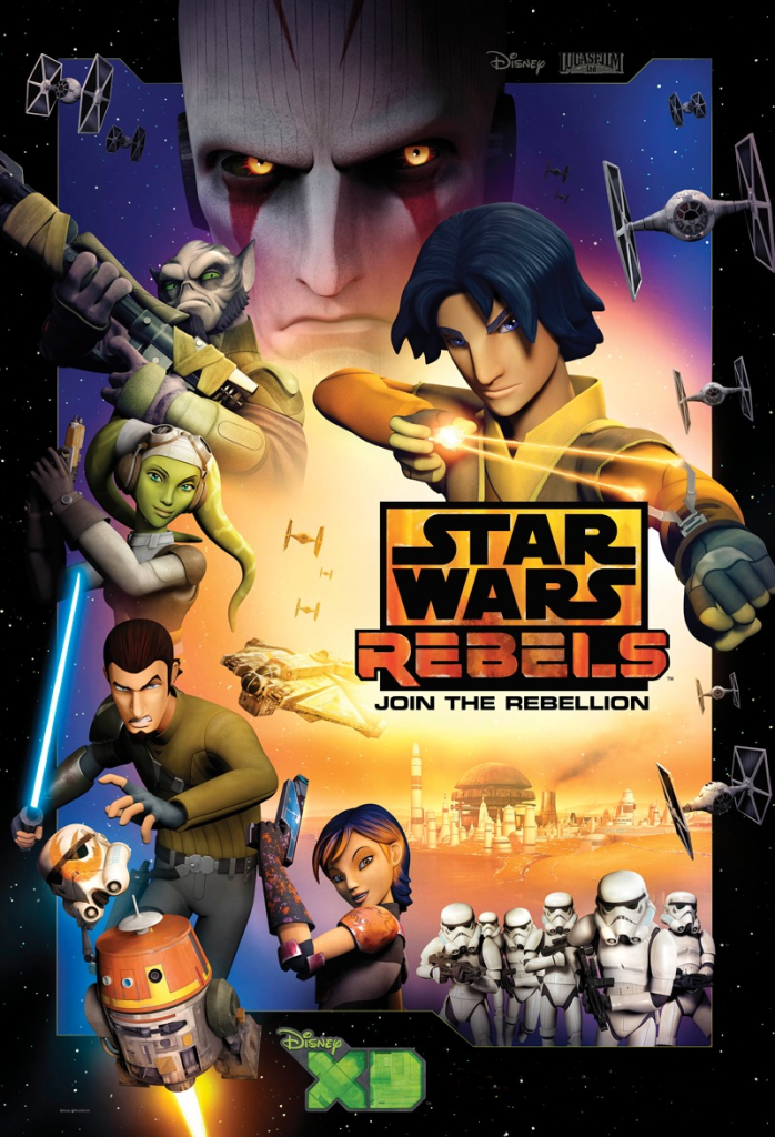 star-wars-rebels-blu-ray-season-1