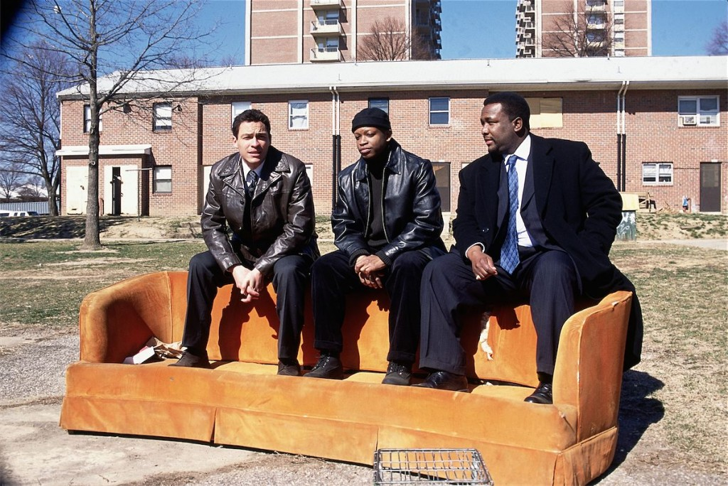 the-wire-orange-couch