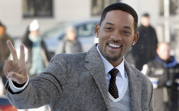 1425275679will-smith