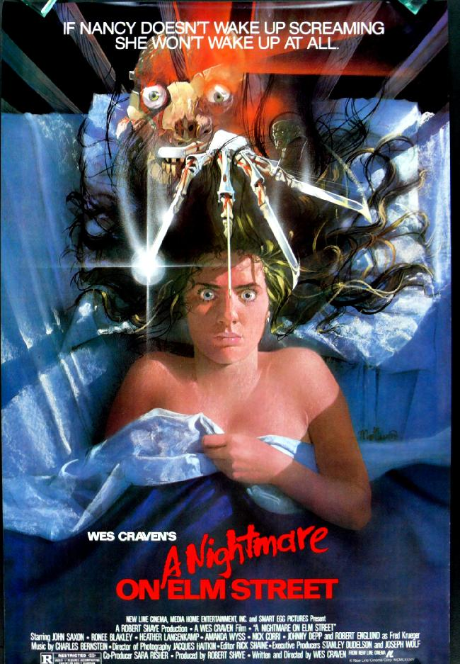 A_Nightmare_Elm_Street_nightmareaug