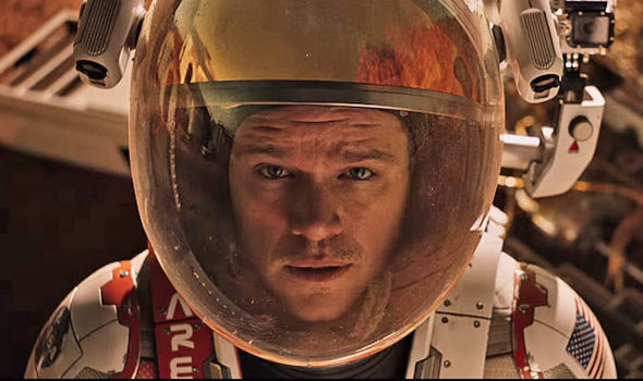 Matt-Damon-as-an-astronaut-583491