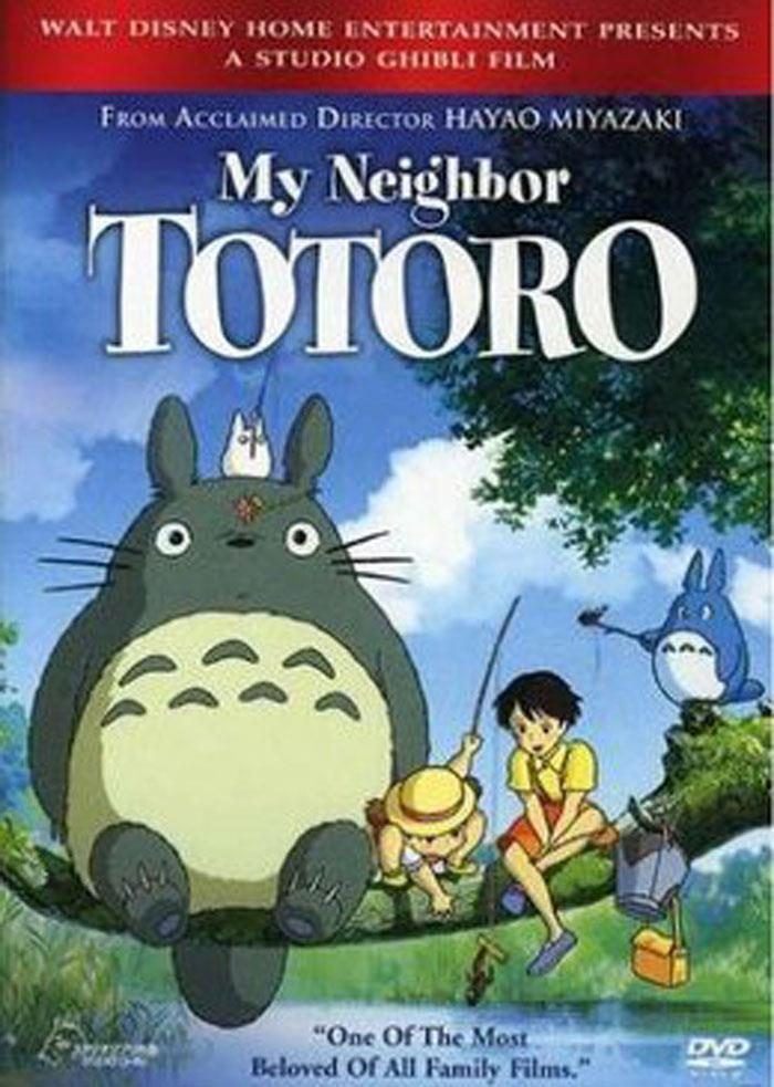 My_Neighbor_Totoro_1993_Movie_Poster_3_btlhn_movieposters101(com)