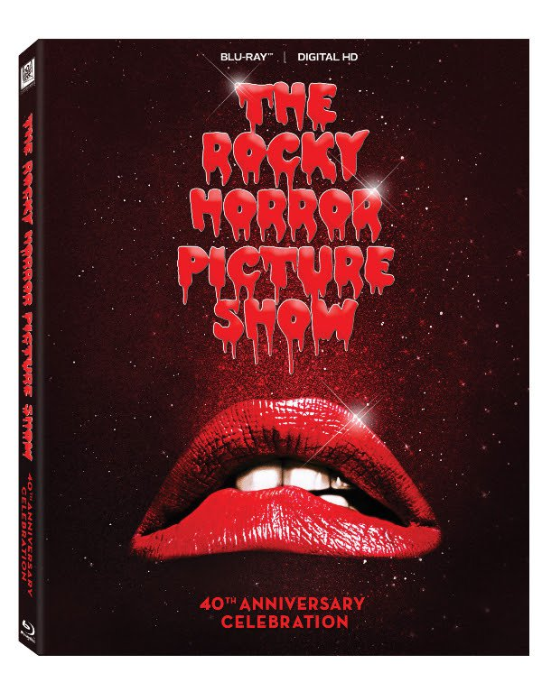 Rocky-Horror-Picture-Show-BDDVD-01