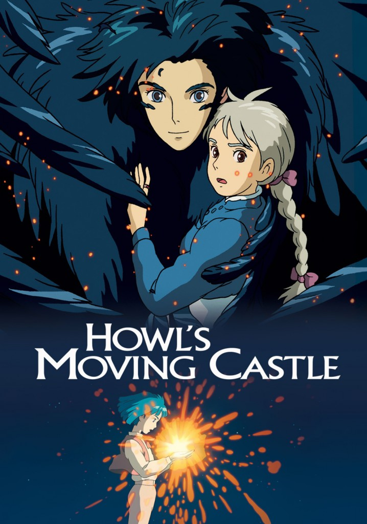 howls-moving-castle-5216a7d1a7a67