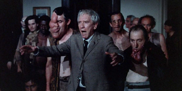 sentinel-1977-ending-burgess-meredith-freakshow-performers-freaks-controversy