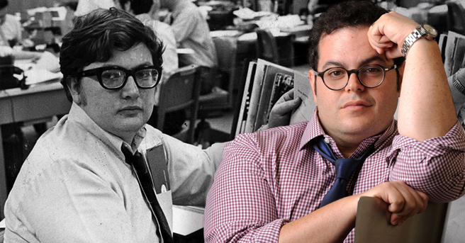 josh-gad-is-roger-ebert-in-russ-and-roger