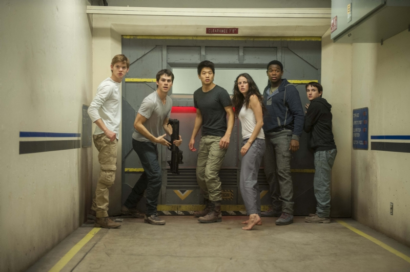 maze-runner-scorch-trials-movie-main-cast