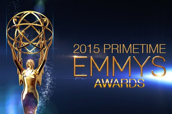 primetime-emmy-awards-back-to-sunday-for-2015-ceremony