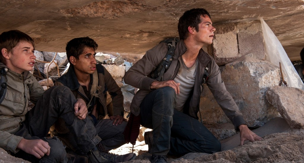 scorchtrials-7-gallery-image