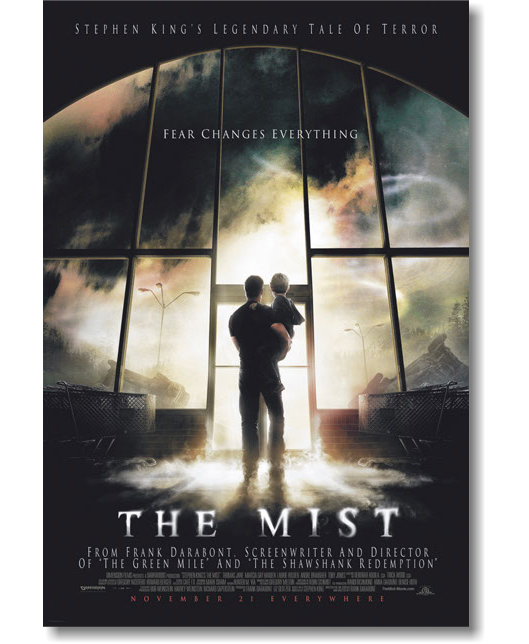 stephen-king-s-the-mist-poster-u1616