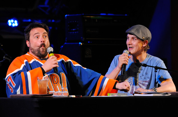 Kevin+Smith+Jason+Mewes+Podcast+Jay+Silent+nHPqNurgblfl