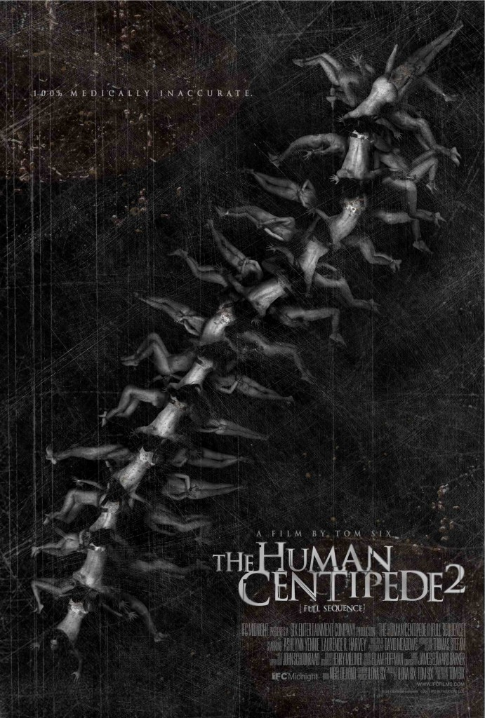 The-Human-Centipede-2-Full-Sequence-poster