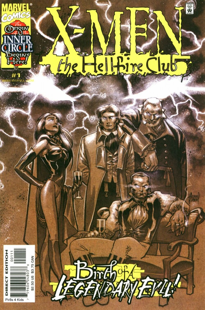 X-Men_Hellfire_Club_Vol_1_1