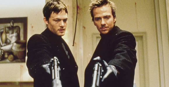 boondock_saints1