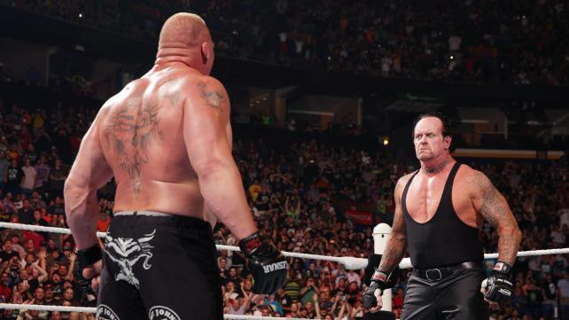brock-lesnar-and-undertaker-battleground