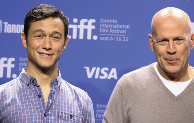 tiff12-press-conference-looper_intro