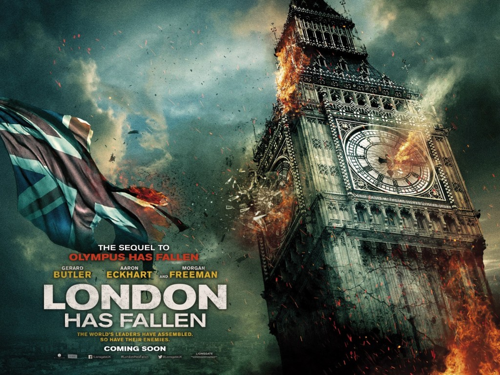 London-Has-Fallen-New-Banner-Poster-1