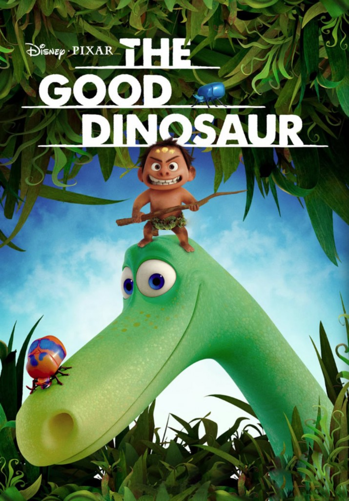 The-Good-Dinosaur-Movie-Poster
