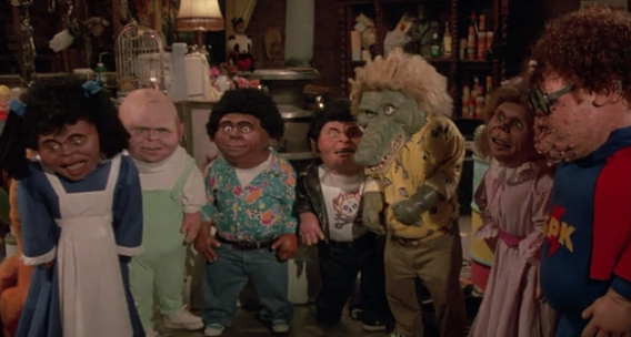 garbage-pail-kids-movie-2