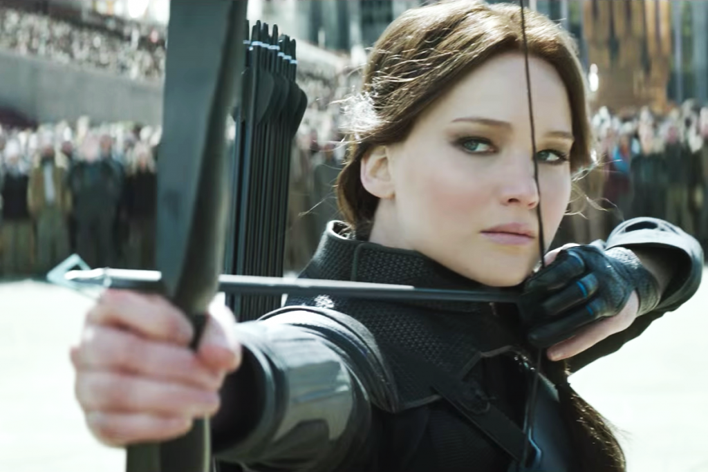 hunger-games-mockingjay-part-2-trailer-jennifer-lawrence