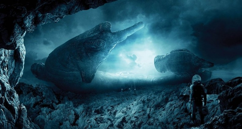 prometheus2movie1-790x423