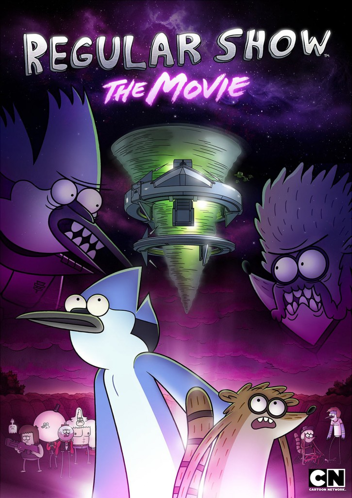 regularshowmovie_poster