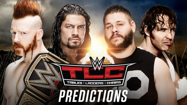 20151208_TLC_1920x1080_Predictions