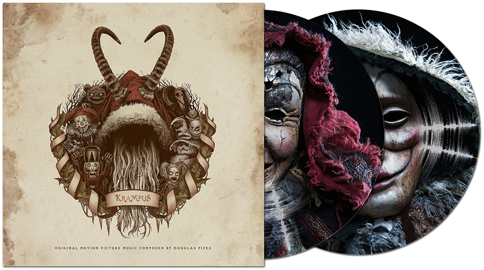 KrampusEvil_Elves_LP_Package