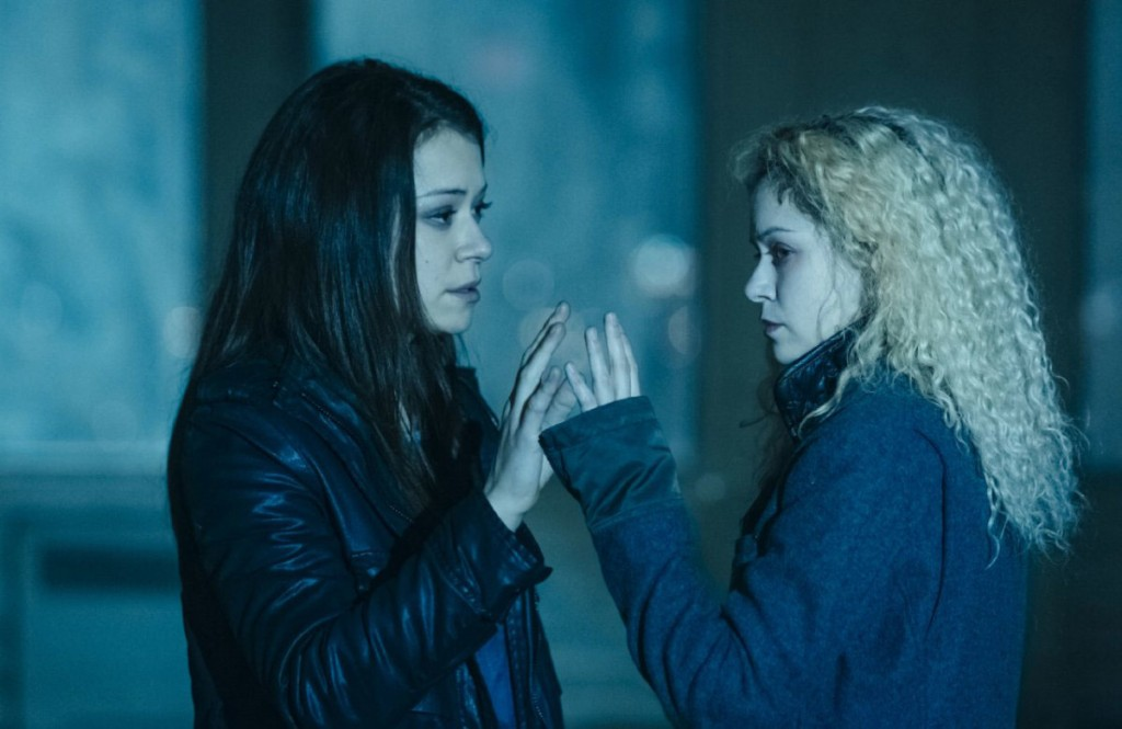 Lepore-History-Lurking-Behind-Orphan-Black-1200